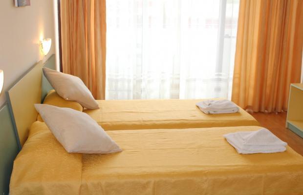 фото отеля Вилла Амфора (Villa Amfora; Villa Amphora) изображение №37