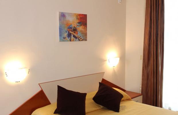 фотографии Вилла Амфора (Villa Amfora; Villa Amphora) изображение №32