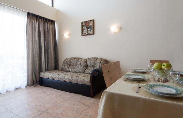 фотографии Вилла Амфора (Villa Amfora; Villa Amphora) изображение №24