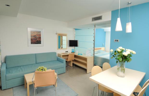 фотографии отеля Maistra Resort Belvedere изображение №47