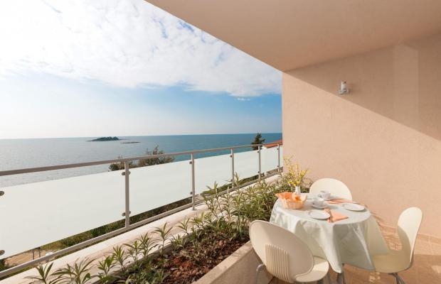 фотографии Maistra Resort Belvedere изображение №28