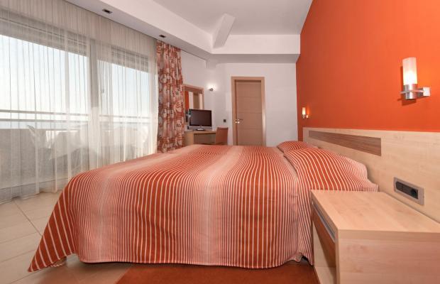 фотографии отеля Maistra Resort Belvedere изображение №7