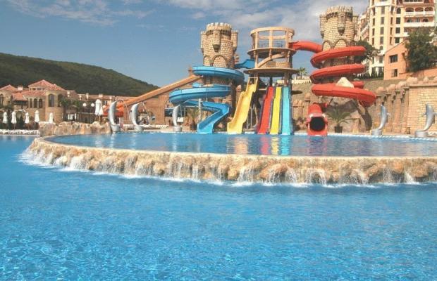 фото отеля Андалусия Бич (Andalucia Beach) изображение №37