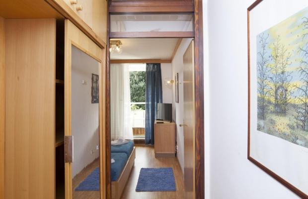 фото отеля Resort Duga Uvala (ex. Croatia) изображение №29