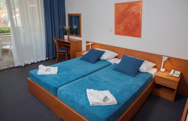 фотографии Resort Duga Uvala (ex. Croatia) изображение №28