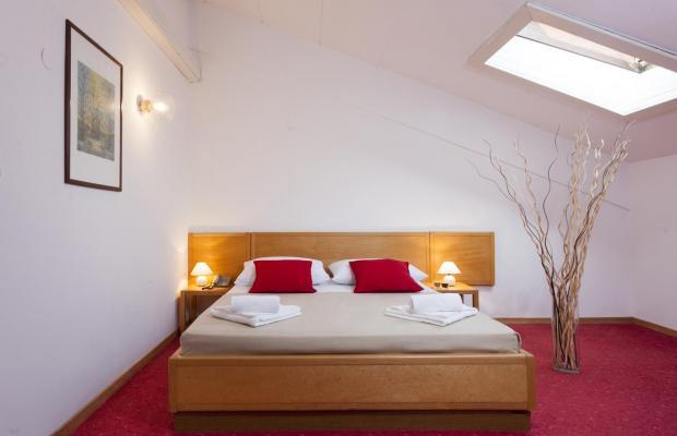 фото Resort Duga Uvala (ex. Croatia) изображение №10