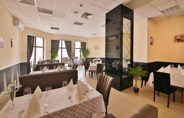 фотографии отеля Prestige Hotel and Aquapark (ex. Golden Yavor) изображение №3