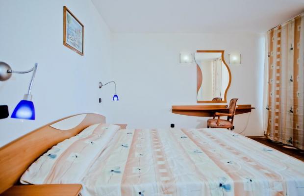 фото отеля Роял Бей (Royal Bay) изображение №5
