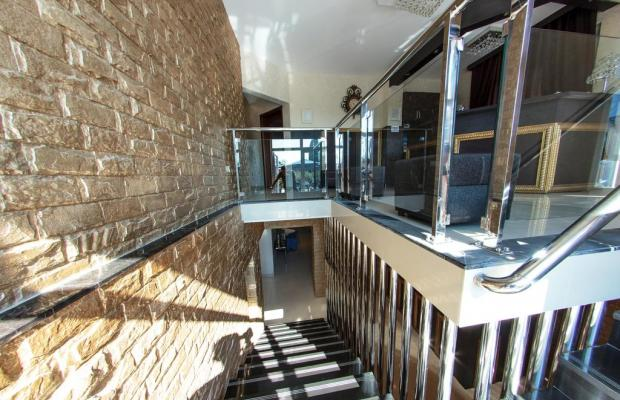 фотографии Novi Apartments изображение №4