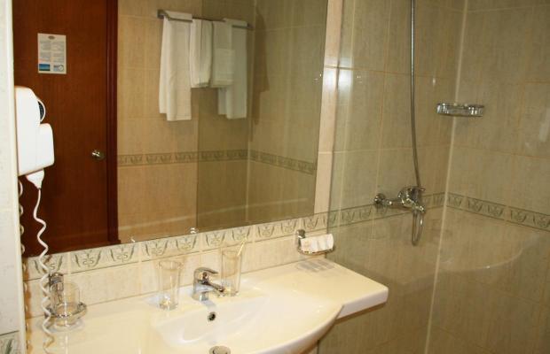 фото отеля Kristal (Кристал) изображение №21