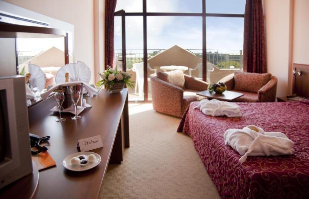 фотографии отеля Kristal (Кристал) изображение №19