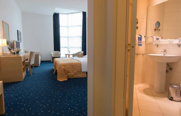 фото отеля Blue Star изображение №5