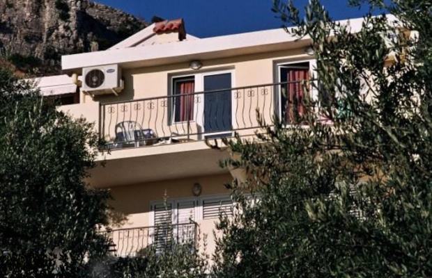 фото отеля Villa Marica изображение №13