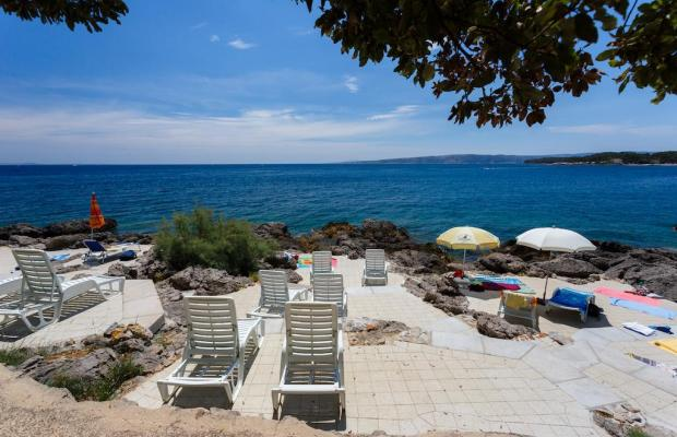 фото Dependance Villa Lovorka изображение №6