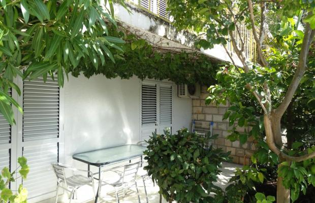 фотографии отеля Sun Rose Apart (ex. Villa Hara)  изображение №3