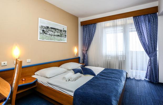 фотографии отеля Drazica изображение №27