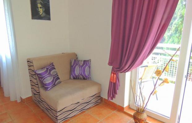 фото Villa Seka изображение №18