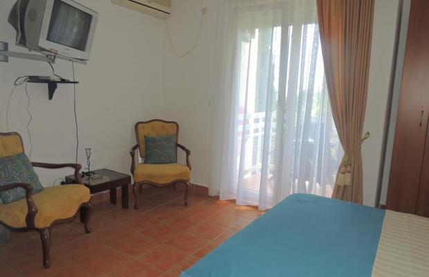 фотографии отеля Villa Seka изображение №11