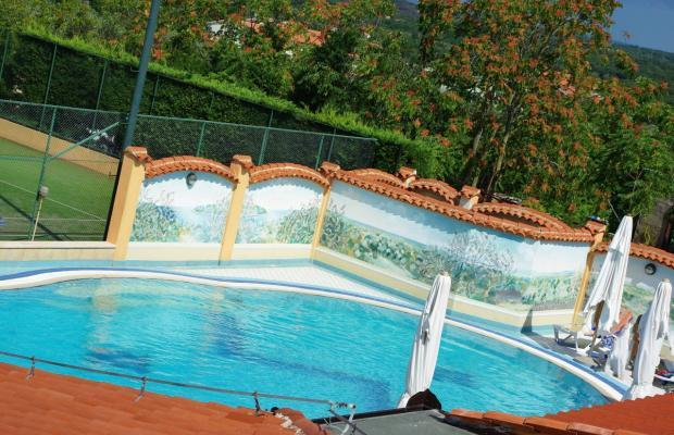 фото Villa Letan изображение №2
