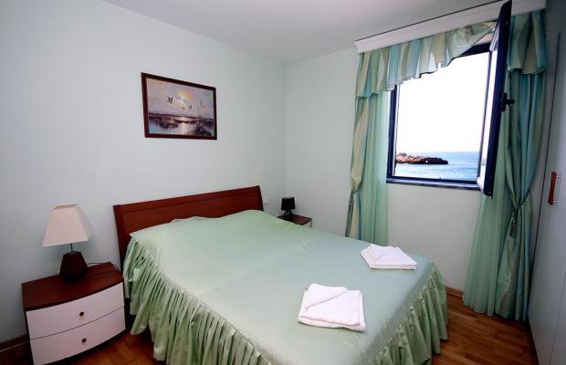 фото отеля Villa Plava изображение №13