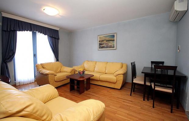 фото отеля Villa Plava изображение №9