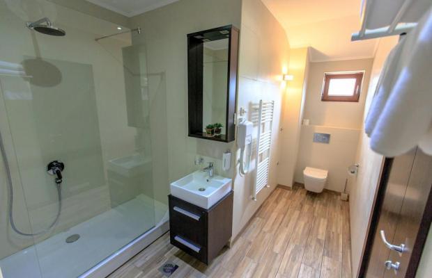 фотографии отеля Garni Hotel Lucic изображение №31