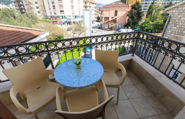 фотографии Garni Hotel Lucic изображение №28