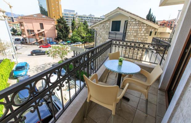 фотографии Garni Hotel Lucic изображение №24