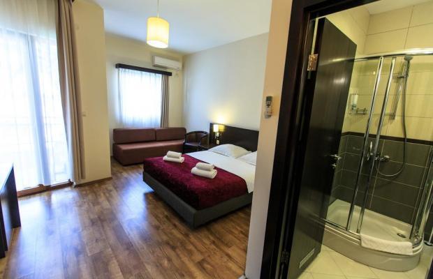 фото отеля Garni Hotel Lucic изображение №17