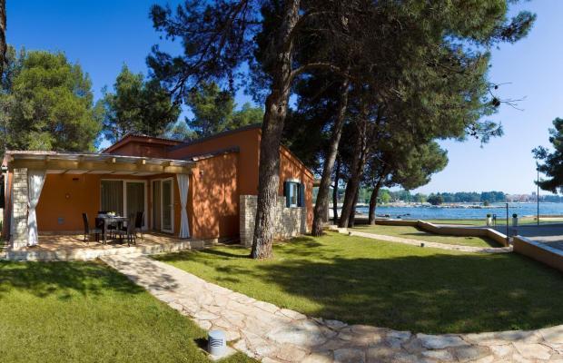 фото отеля Meliа Istrian Villas изображение №17