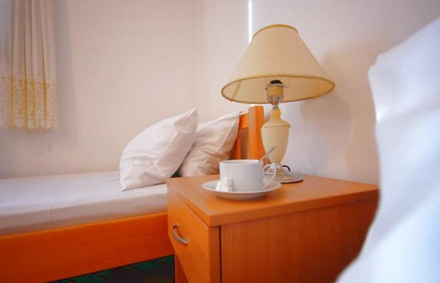 фотографии отеля Aleksandra-Nevenka изображение №7