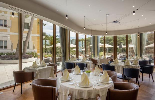 фотографии Boutique Hotel Alhambra изображение №12