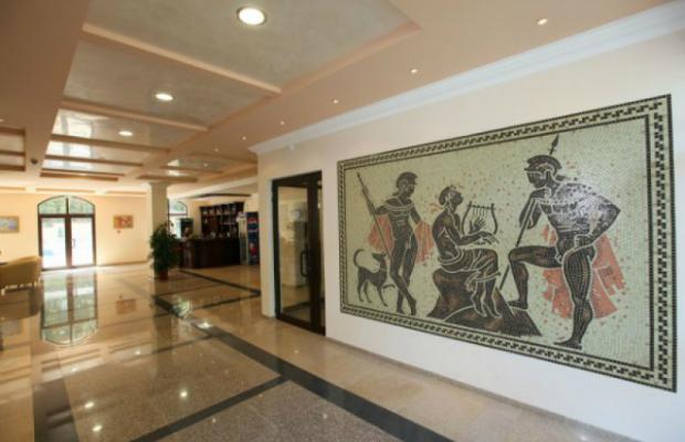 фотографии Orpheus Palace (Орфей Палас) изображение №16