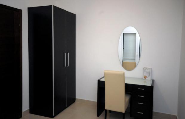 фото Apartments Anita изображение №18