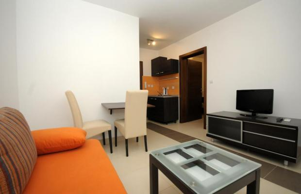 фото отеля Apartments Anita изображение №17