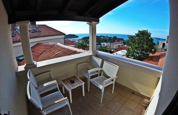 фото отеля Vista изображение №21