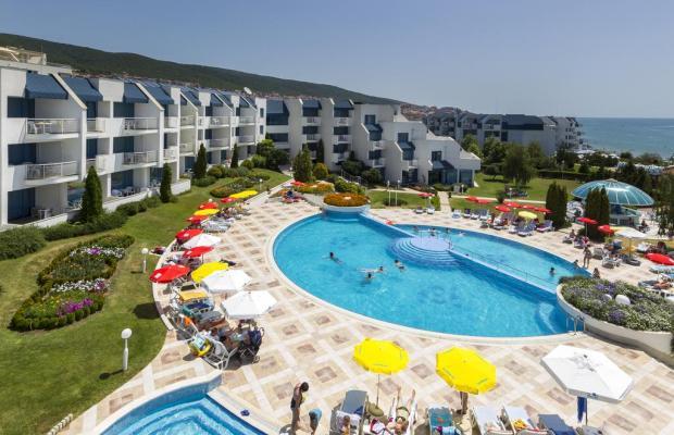 фото отеля PrimaSol Sineva Park изображение №21