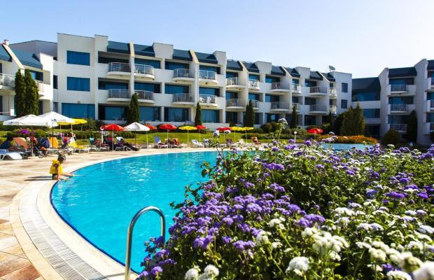 фото отеля PrimaSol Sineva Park изображение №17