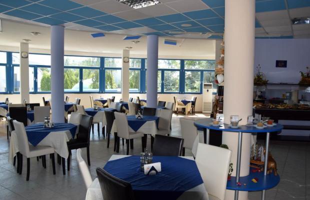 фотографии отеля PrimaSol Sineva Park изображение №7