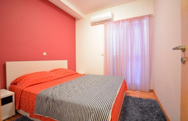 фото отеля Villa Rosa изображение №17