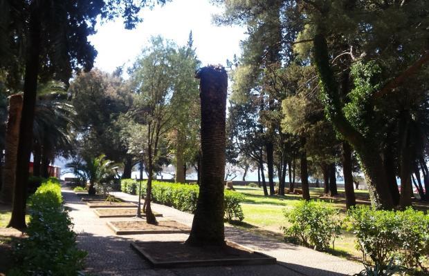 фотографии Villas Park изображение №8