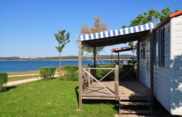 фотографии отеля Camping Arena Kazela изображение №27