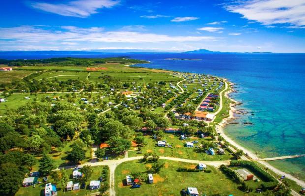 фото отеля Camping Arena Kazela изображение №21