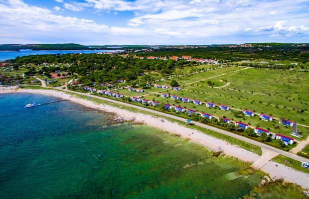 фотографии Camping Arena Kazela изображение №20