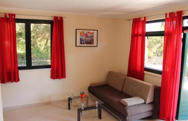 фото Apartments Logos изображение №6