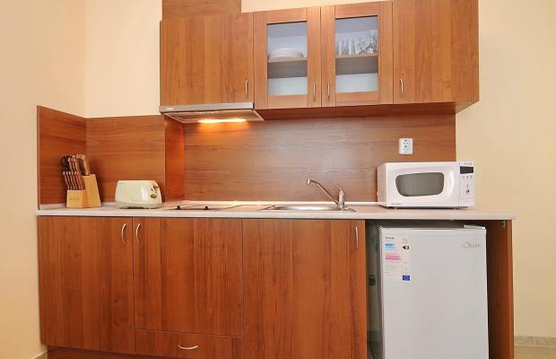 фото Комплекс Каролина (Karolina Apartment Complex) изображение №34