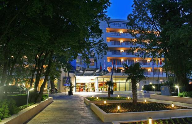 фото отеля София (Sofia) изображение №37