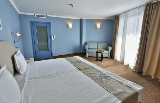 фотографии отеля София (Sofia) изображение №7