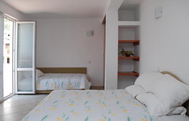 фотографии отеля Villa Bonaca изображение №3