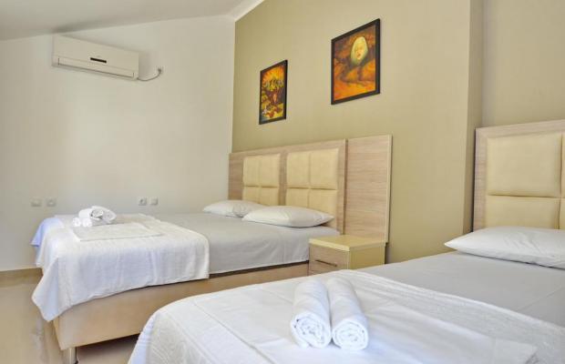 фото отеля Villa Velzon изображение №17